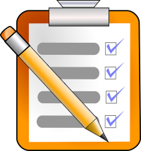 checklist-1295319_640.png